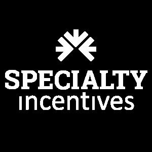 specialty-incentives-logo