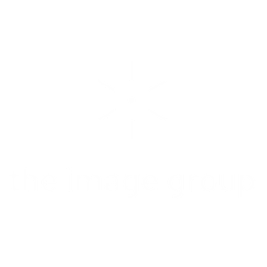 the-image-group-logo